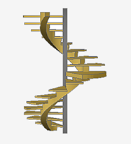 Stair-Spiral-Pole.png