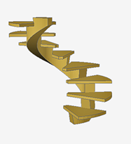Stair-Spiral.png